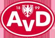 avd_klein